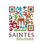 logo office de tourisle saintes