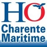 logo hebdo de charente maritime