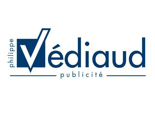 logo védiaud