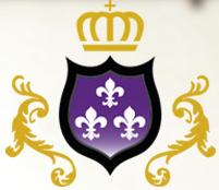 logo domaine des chais