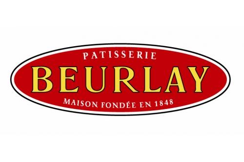 logo beurlay