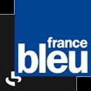 logo france bleu la rochelle