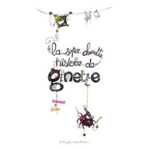 La-super-chouette-histoire-de-Ginette
