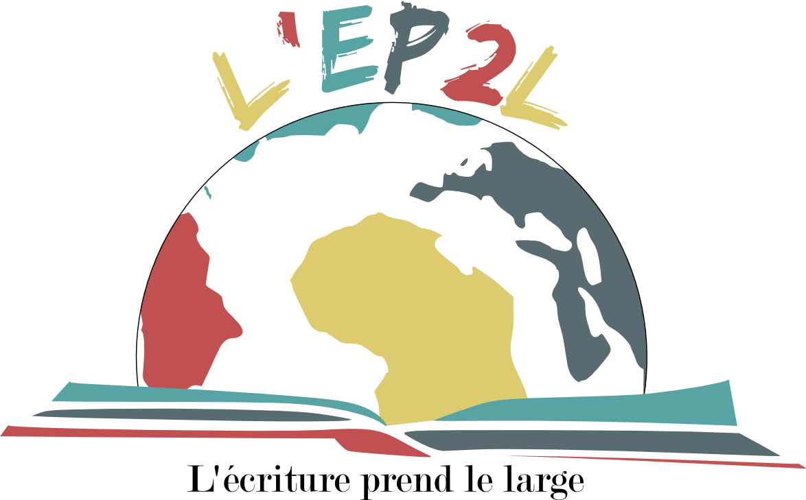 Logo du site