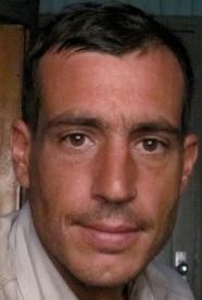 Franck Degoul
