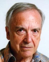Georges Marsembre