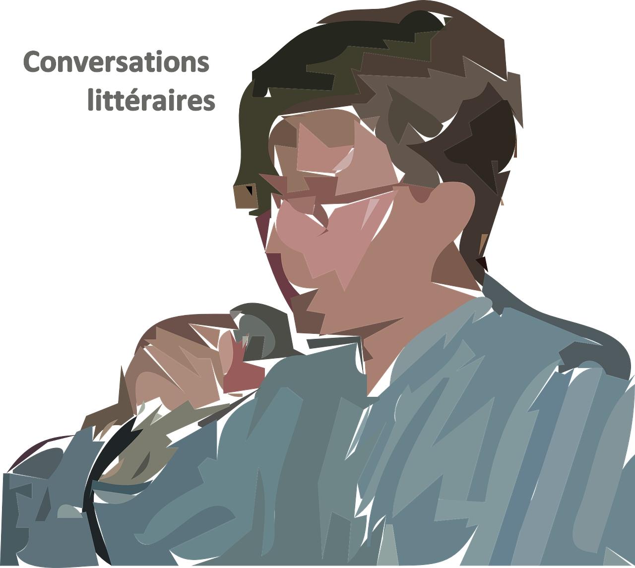 Programme des conversations littéraires