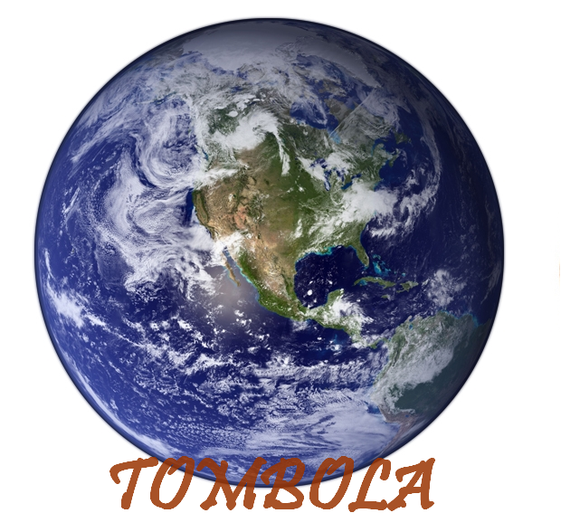 Tombola festival 2018