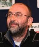 Alain Paillou