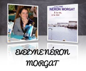 trombinoscope EVELYNE NÉRON MORGAT à cliquer
