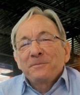 Henri-Paul Caro