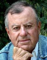 Jacques-Edmond Machefert