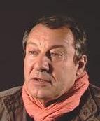 Jean-Paul Naddeo