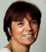 Jeanne Vezinet