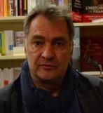 Marc Wiltz