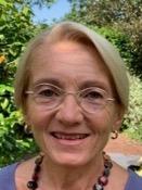 Marie-Claude Prisquet