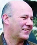 Michel Teodosijevic