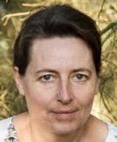 Véronique Popinet