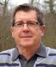 Alain Persuy