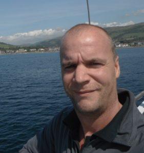 Sébastien Delicque