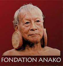 Fondation ANAKO