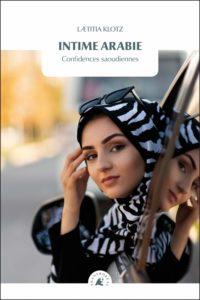 L Klotz Intime Arabie