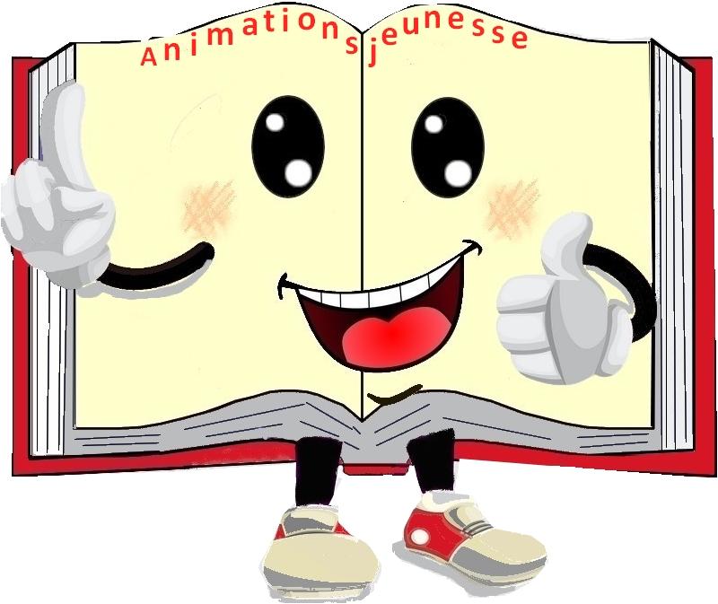 Les animations jeunesse